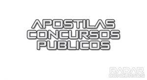 apostilas-de-concursos-publicos-brasil