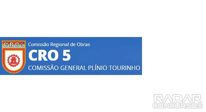 concurso-cro-5-exercito-brasileiro-2017