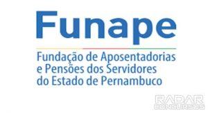 concurso-funape-pernambuco