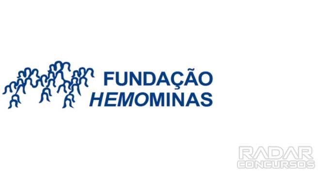 concurso-fundacao-hemominas-2017