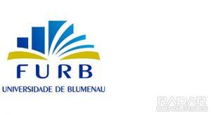 concurso-furb-universidade-blumenau-sc-2017