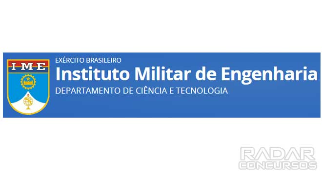 concurso-instituto-militar-engenharia-ime