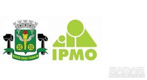 concurso-instituto-previdencia-osasco-ipmo-2017