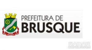 concurso-prefeitura-brusque-2017