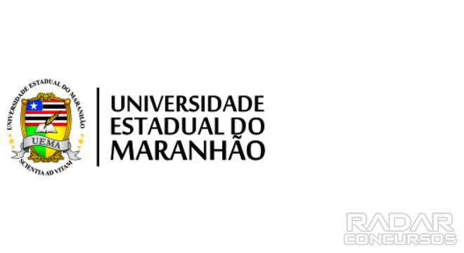 concurso-professor-uema-ma-2017