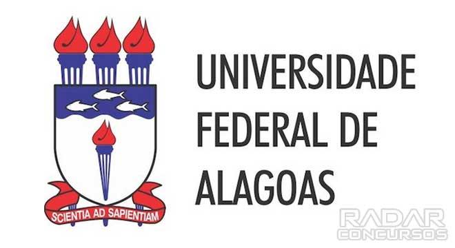 concurso-professor-universidade-federal-alagoas