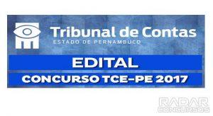 concurso-tce-pe-2017