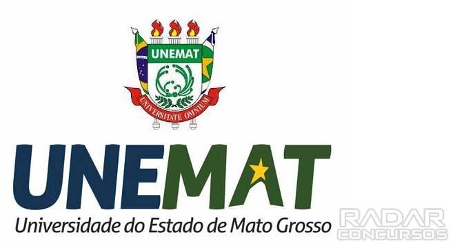 concurso-unemat-universidade-estado-mato-grosso-2017