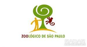 concurso-zoologico-sao-paulo