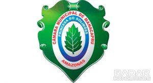 processo seletivo prefeitura manacapuru