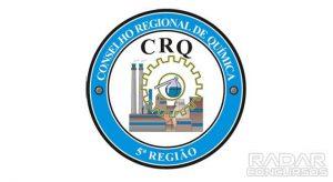 concurso-conselho-regional-quimica-5a-regiao-rs-2017
