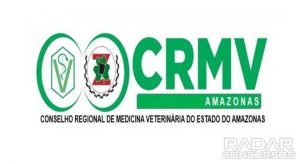 concurso-crmv-amazonas