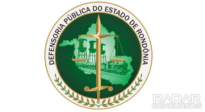 concurso-defensoria-publica-rondonia