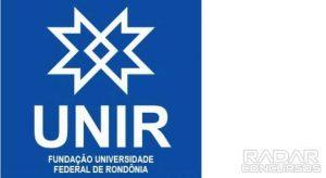 concurso-fundacao-universidade-federal-rondonia-unir-2017