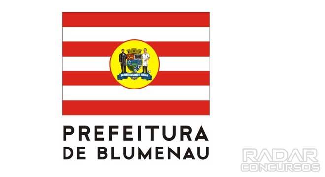 concurso-prefeitura-blumenau-sc