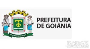 concurso-prefeitura-goiania-sme-2017