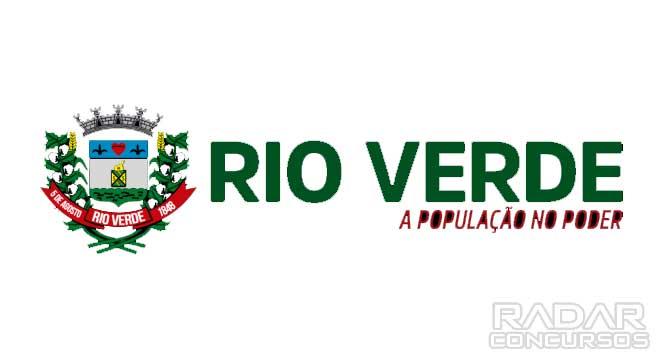 concurso-prefeitura-rio-verde-go