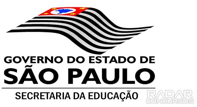 concurso-secretaria-educacao-sao-paulo-diretor-escola-publica
