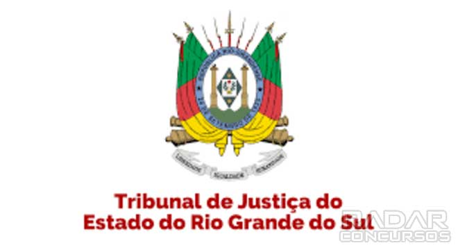 concurso-tecnico-analista-judiciario-tj-rs