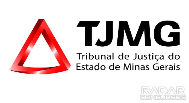 concurso-tribunal-justica-minas-gerais
