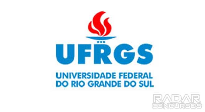 concurso-universidade-federal-rio-grande-sul