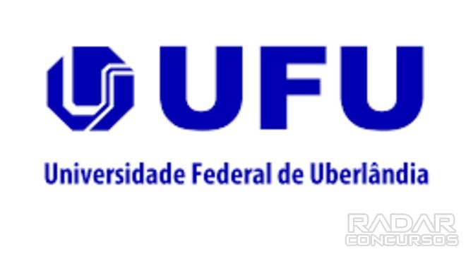 concurso-universidade-federal-uberlandia
