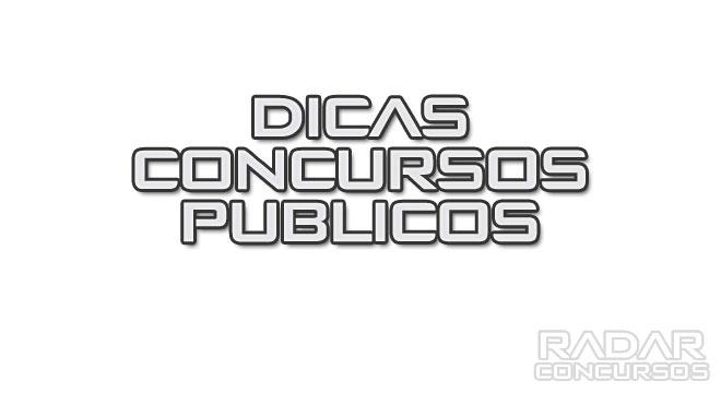 dicas-concursos-publicos-brasil