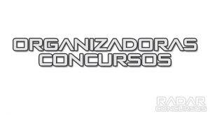 links-organizadoras-concursos-publicos-brasil