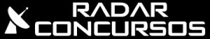 logo site radar concursos