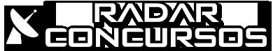 Radar Concursos Públicos