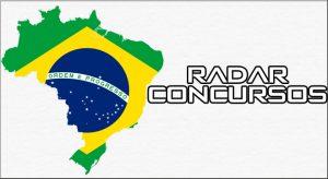 radar concursos públicos site