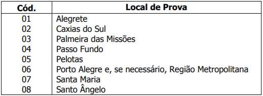 tj-rs-locais-de-prova-2017