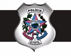 Concurso-Policia-Civil-ES