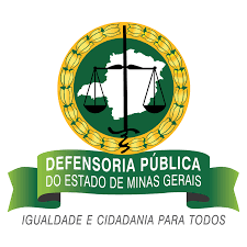 defensoria publica do estado de minas gerais