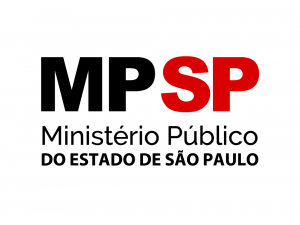 ministerio-publico-do-estado-de-sao-paulo-mp-sp
