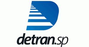 DETRAN SP