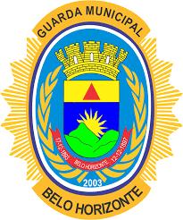 Guarda Municipal BH