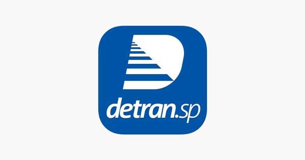 edital-concurso-detran-sp-2019-e-divulgado-com-400-vagas-ate-r-4-65750