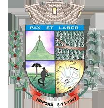 Prefeitura Municipal Ibiporã PR