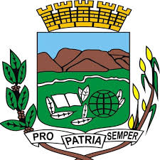 Prefeitura Pindamonhangaba