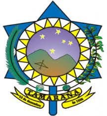 Prefeitura-de-Tamarana-PR