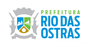 Concurso Rio das Ostras 2020