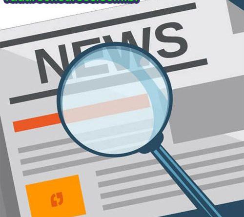 Clipping de Notícias Radar Concursos