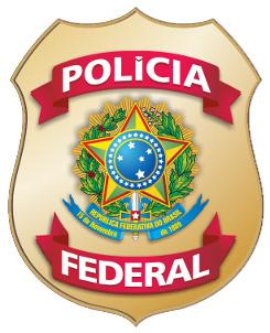 concurso-policia-federal-2018